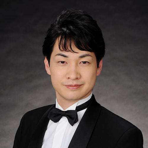 Yoshihiro-Nishiguchi_s